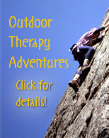 Adventure Nutrition Therapy Groups Boulder Colorado